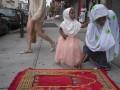 Полиция Нью-Йорка приравняла мечети города к террористическим организациям
