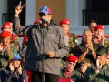 Мадуро рассказал о двух тайных переговорах с США