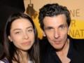 В Днепре облили кислотой жену французского режиссера