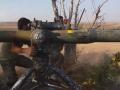 В Сирии повстанцы уничтожили российский вертолет