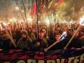 Freedom House: Украина частично свободна
