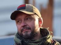 Военные дали позитивную характеристику подозреваемому в убийстве Шеремета