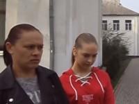 Буллинг в школе на Закарпатье: 10-класснице подсыпали виагру в напиток