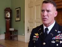 США не против, если Асад, Иран и РФ сами победят джихадистов