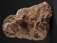В Париже на аукцион выставят метеорит весом 364 кг