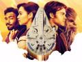 Соло. Звездные войны. Истории стал самым дорогим фильмом франшизы