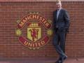 Один из самых дорогих футбольных клубов обзавелся новым именитым спонсором