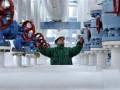 Азаров не верит в успех скандального LNG-терминала - Ъ