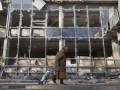 Украина одолжит у Германии 500 млн евро на восстановление Донбасса