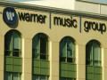 Американский лейбл-гигант разворачивает экспансию на российский музыкальный рынок