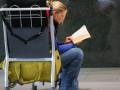 За границей остались единицы пассажиров АэроСвита - чиновник
