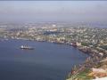 Порт Ольвия могут сдать в концессию на 49 лет