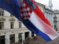 Газпром построит ветку Южного потока в Хорватию