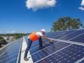 С 130 до 12 тыс: С каждым годом украинцы становятся энергонезависимыми