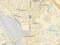 В центре Киева появится новая 22-этажная гостиница - Ъ