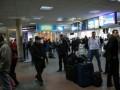 Аэропорт Борисполь в первом квартале увеличил прибыль на 38,5%