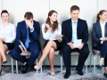 Какие профессии спасут украинцев от безработицы