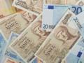 Министр финансов Греции о печати денег: мы уничтожили все станки