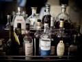 В Украине могут взлететь цены на крепкий алкоголь