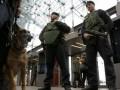 Российская полиция чуть не купила поддельные китайские бронежилеты на полмиллиарда рублей