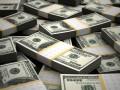 НБУ ожидает $3 млрд иностранных инвестиций в ближайшие два года
