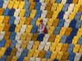 Колесников: Давайте дадим украинским гостиницам хотя бы маленький шанс заработать