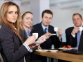 Кофе делает из работников лентяев и бездельников