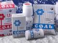Украинская соль вернулась на российский рынок