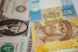 Курс валют на 25.02.2020: Гривна снова просела
