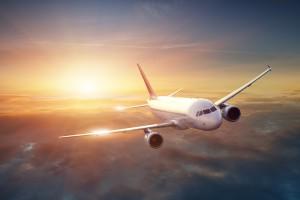В Украине создают две авиакомпании