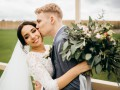В МОЗ пояснили, на сколько человек можно играть свадьбы