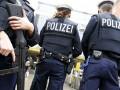 В Германии афганец напал с ножом на беременную женщину