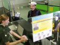 Украина закрыла въезд для 12,5 тысяч иностранцев