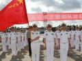 Китай отказался от гонки вооружений