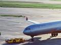 Россия может отменить авиарейсы в США