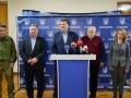 В городе на Житомирщине ввели чрезвычайную ситуацию из-за случая COVID-19