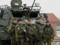 США предложили отправить в Карабах скандинавских миротворцев