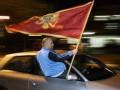 Черногория вступит в Евросоюз сразу после Хорватии