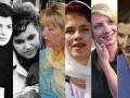 Первые леди Украины. Кто оберегает семейный тыл наших президентов