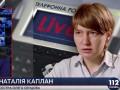 Возвращение Сенцова в Украину зависит от политиков - сестра