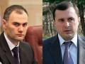 Украина подала запросы об экстрадиции Колобова и Шепелева
