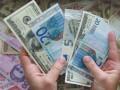 Родственники-мигранты высылают деньги каждому седьмому жителю Земли - ООН