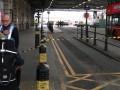 На вокзале и аэропортах Лондона найдены взрывные устройства