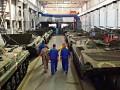 За год военные получили 4000 единиц вооружения