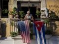 На Кубе откроют посольство США