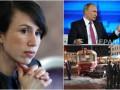 Итоги 15 июня: смерть организатора нападения на Чорновол, линия Путина и ДТП с депутатом Барной