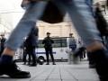 Полиция Стамбула разогнала акцию протеста после гибели курдского адвоката