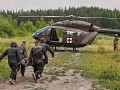Сутки на Донбассе: трое погибших и трое раненых