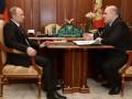 Будущий премьер РФ попал на Миротворец: Что о нем известно