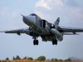 Минобороны РФ сообщило о новых авиаударах по 63 объектам ИГИЛ